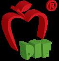 Apple Pie Language Pte Ltd